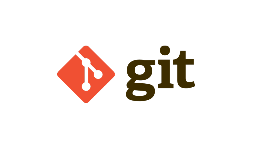 Image of An Overview of Git's Original C Header File
