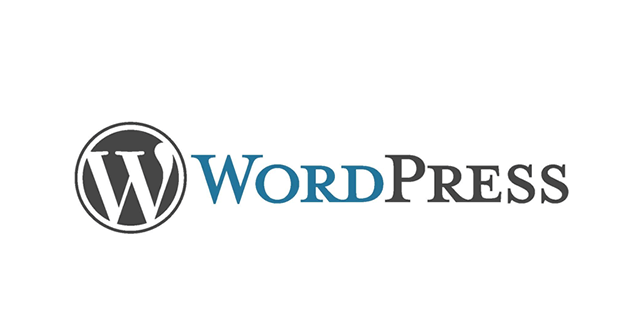Image of Wordpress is the best side gig for developers