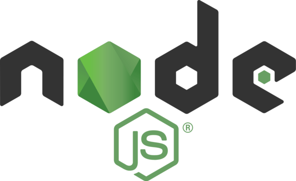 Image of How to create your own Node.js module
