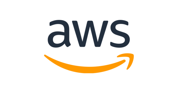Image of AWS Lambda in plain english